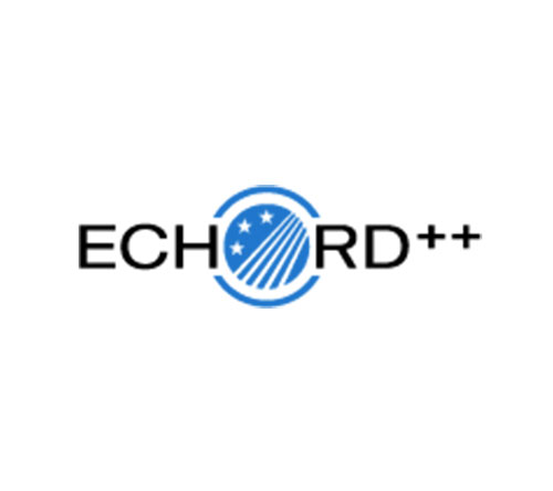 Project Database The European Coordination Hub For Open Robotics