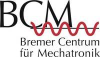 csm_BCM-Logo_740158f5ff