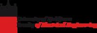 csm_UniLj_logo_hor_Ang_col_b9edd51540