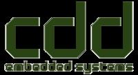 csm_cdd_logo_f961c873ef