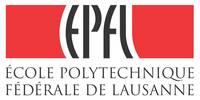 csm_ecole_Polytechnique_Federale_de_Lausanne_logo_40abe672b9