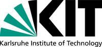 csm_kit_logo_en_farbe_positiv_fc17d64005