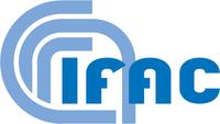 csm_logo_HD_IFAC_1752ec47d2