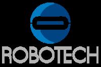 csm_logo_robotech_v_b2a7b38631
