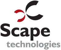 csm_scape_logo_c75bd30ce8