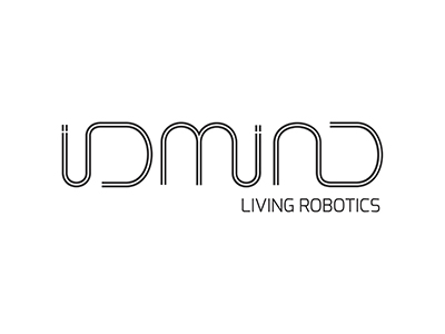 idmind logo