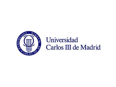 UC3M logo