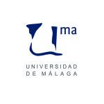 uni malaga logo