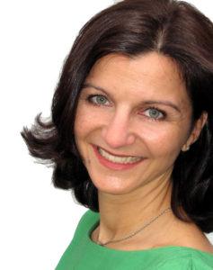 Anna Principato