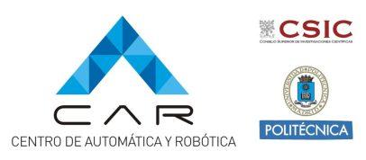 logo_car-csic-upm_gr_600_esp