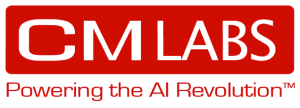 logo-cmlabs