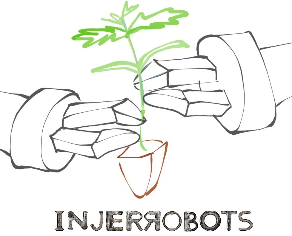 logo-injerobot_no-background