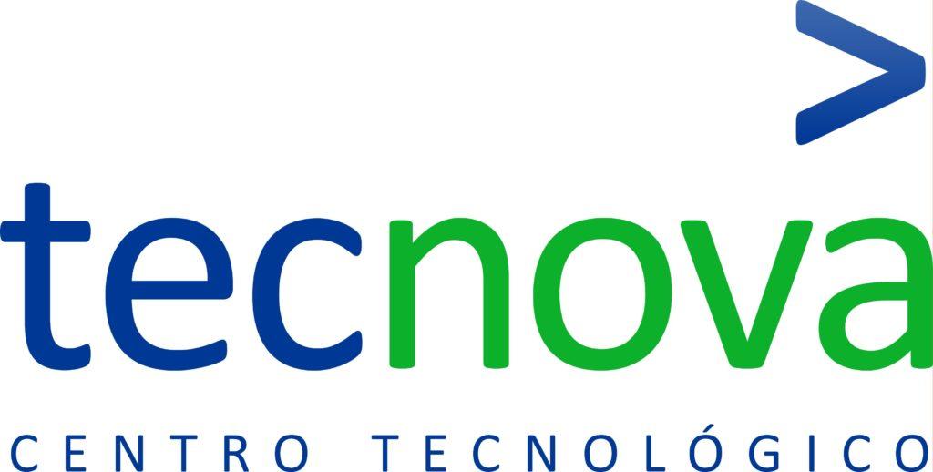 logo-tecnova-sin-10o