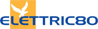elettric80_logo