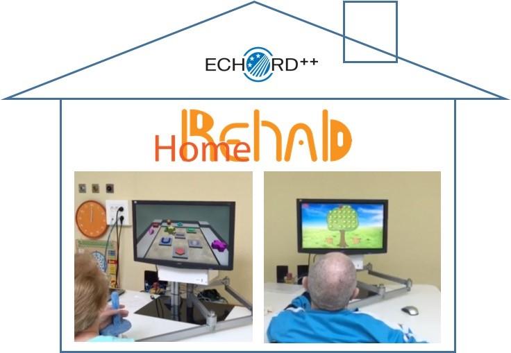homerehab1