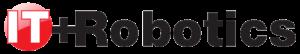 itr_logo_transparent_bg_300dpi
