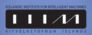 logo-iiim
