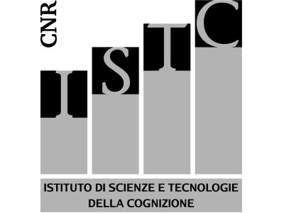 istc_3x4