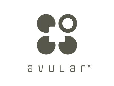 avular_3x4